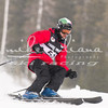 20140222_ThreeRiversLeague_Race1_GS_0797