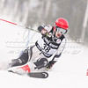 20140222_ThreeRiversLeague_Race1_GS_0729