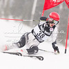 20140222_ThreeRiversLeague_Race1_GS_0730
