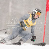 20140222_ThreeRiversLeague_Race1_GS_0008