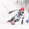 20140222_ThreeRiversLeague_Race1_GS_0727