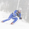 20140222_ThreeRiversLeague_Race1_GS_0487