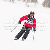 20140222_ThreeRiversLeague_Race1_GS_0792