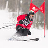 20140222_ThreeRiversLeague_Race1_GS_0795