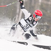 20140222_ThreeRiversLeague_Race1_GS_0732