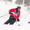 20140222_ThreeRiversLeague_Race1_GS_0793