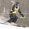 20140222_ThreeRiversLeague_Race1_GS_0282