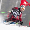 20140222_ThreeRiversLeague_Race1_GS_0351-2