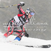 20140222_ThreeRiversLeague_Race1_GS_0613