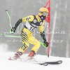20140222_ThreeRiversLeague_Race1_GS_0572