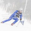 20140222_ThreeRiversLeague_Race1_GS_0486