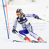 20140201_Three_Rivers_Race4_SL_0926