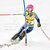 20140201_Three_Rivers_Race4_SL_0025-2