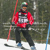 20140222_ThreeRiversLeague_Race6_SL_0882