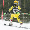20140222_ThreeRiversLeague_Race6_SL_0765