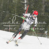 20140222_ThreeRiversLeague_Race6_SL_0895