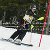 20140222_ThreeRiversLeague_Race6_SL_0378