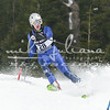 20140222_ThreeRiversLeague_Race6_SL_0704