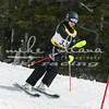 20140222_ThreeRiversLeague_Race6_SL_0377