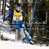 20140222_ThreeRiversLeague_Race6_SL_0033-2