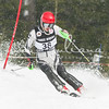 20140222_ThreeRiversLeague_Race6_SL_0894