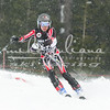 20140222_ThreeRiversLeague_Race6_SL_0791