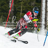 20140222_ThreeRiversLeague_Race6_SL_0494
