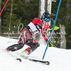 20140222_ThreeRiversLeague_Race6_SL_0495