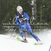 20140222_ThreeRiversLeague_Race6_SL_0705