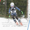 20140222_ThreeRiversLeague_Race6_SL_0834