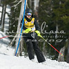 20140222_ThreeRiversLeague_Race6_SL_0372