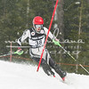 20140222_ThreeRiversLeague_Race6_SL_0892