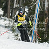 20140222_ThreeRiversLeague_Race6_SL_0370