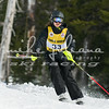 20140222_ThreeRiversLeague_Race6_SL_0374