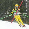 20140222_ThreeRiversLeague_Race6_SL_0761