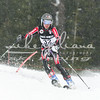 20140222_ThreeRiversLeague_Race6_SL_0792
