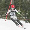 20140222_ThreeRiversLeague_Race6_SL_0893