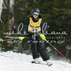 20140222_ThreeRiversLeague_Race6_SL_0375
