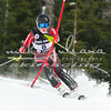 20140222_ThreeRiversLeague_Race6_SL_0491