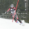 20140222_ThreeRiversLeague_Race6_SL_0789