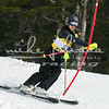 20140222_ThreeRiversLeague_Race6_SL_0379