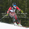 20140222_ThreeRiversLeague_Race6_SL_0488