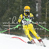 20140222_ThreeRiversLeague_Race6_SL_0762