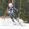 20140222_ThreeRiversLeague_Race6_SL_0832