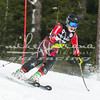 20140222_ThreeRiversLeague_Race6_SL_0493