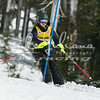 20140222_ThreeRiversLeague_Race6_SL_0371