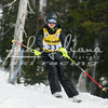 20140222_ThreeRiversLeague_Race6_SL_0373