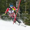 20140222_ThreeRiversLeague_Race6_SL_0490