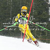 20140222_ThreeRiversLeague_Race6_SL_0760