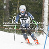 20140222_ThreeRiversLeague_Race6_SL_0835